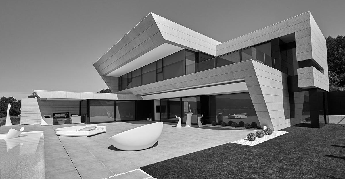 Arnela Arquitectura
